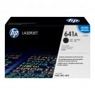 ~Brand New Original HP C9720A Laser Toner Cartridge Black