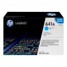 ~Brand New Original HP C9721A Laser Toner Cartridge Cyan
