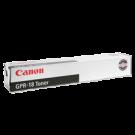 ~Brand New Original CANON 0384B003AA Laser Toner Cartridge