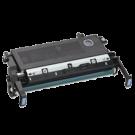 ~BRAND NEW ORIGNAL-CANON 0388B003AA GPR-22 Laser DRUM UNIT
