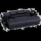 CANON 0452C001 (041) Laser Toner Cartridge Black