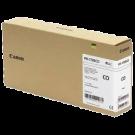 Brand New Original Canon 0785C001AA (PFI-1700) Chroma Optimizer Ink / Inkjet Cartridge