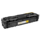 Canon 1243C001 (045H) Laser Toner Cartridge High Yield Yellow