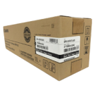 ~Brand New Original CANON 2776B004BA (GPR-30) Drum Unit Black