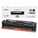 ~Brand New Original Canon 6273B001AA (Canon 131) High Yield Laser Toner Cartridge Black