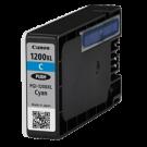 CANON 9196B001 (PGI-1200XL) INK / INKJET Cartridge High Yield Cyan