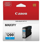 ~Brand New Original CANON 9232B001 (PGI-1200) INK / INKJET Cartridge Cyan