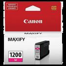 ~Brand New Original CANON 9233B001 (PGI-1200) INK / INKJET Cartridge Magenta