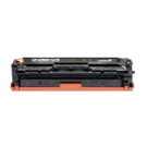 MICR CANON 9435B001 (CANON 137) Laser Toner Cartridge Black (For Checks)