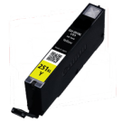 Brand New Compatible CANON CLI-251XL-Y INK / INKJET High Yield Cartridge Yellow