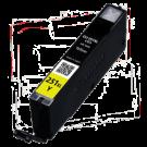 CANON CLI-251XL-Y INK / INKJET High Yield Cartridge Yellow