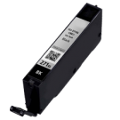 CANON CLI-271BK-XL High Yield INK / INKJET Cartridge Black