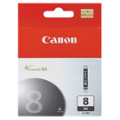 ~Brand New Original Canon 0620B002AA BLACK CARTRIDGE