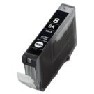 CANON CLI8BK Chip INK / INKJET Cartridge Black (With Chip)