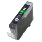 CANON CLI8G INK / INKJET Cartridge Green (With Chip)
