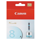 ~Brand New Original Canon 0624B002AA CYAN PHOTO CART