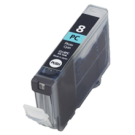 CANON CLI8PC Chip INK / INKJET Cartridge Photo Cyan (With Chip)