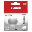 ~Brand New Original Canon 2950B001