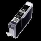 CANON CLI-42LGY INK / INKJET Cartridge Light Grey