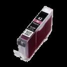 CANON CLI-42M INK / INKJET Cartridge Magenta