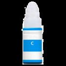 CANON GI-290C INK / INKJET Bottle High Yield Cyan