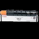 ~Brand New Original CANON 2790B003AA (GPR-31) Laser Toner Cartridge Black