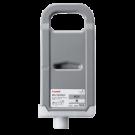 CANON PFI-701PGY (700 ml) INK / INKJET Cartridge Photo Gray