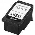 CANON PG-245XL INK / INKJET Cartridge Black High Yield