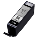 CANON PGI-270BK-XL High Yield INK / INKJET Cartridge Black