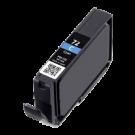 CANON PGI-72C Ink / Inkjet cartridge Cyan