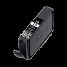CANON PGI-72CO Ink / Inkjet cartridge Chroma Optimizer