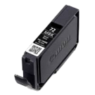 CANON PGI-72MBK Ink / Inkjet cartridge Matte Black