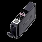 CANON PGI-72PM Ink / Inkjet cartridge Photo Magenta