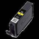 CANON PGI-72Y Ink / Inkjet cartridge Yellow
