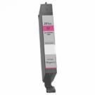 CANON CLI-281XXL-M MAGENTA INK / INKJET CARTRIDGE