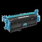 HP CF361X (508X) Laser Toner Cartridge Cyan High Yield