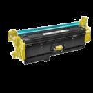 HP CF362X (508X) Laser Toner Cartridge Yellow High Yield