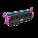 HP CF363X (508X) Laser Toner Cartridge Magenta High Yield