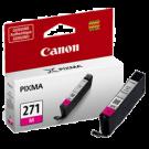 ~Brand New Original CLI-271M INK / INKJET Cartridge Magenta