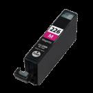 Canon CLI226M Ink / Inkjet Cartridge Magenta