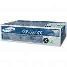 ~Brand New Original SAMSUNG CLP-500D7K Laser Toner Cartridge Black