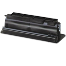 COPYSTAR 37029015 Laser Toner Cartridge Black