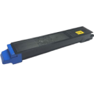 COPYSTAR TK-899C Laser Toner Cartridge Cyan