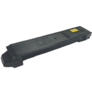 COPYSTAR TK-899K Laser Toner Cartridge Black