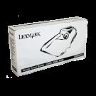 ~Brand New Original Lexmark C500X27G Waste Toner Bottle