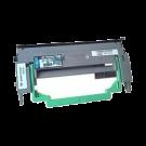 DELL 310-9320 Laser Drum Unit