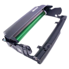 Brand New CompatibleDELL 310-8710 / 310-8707 (1720N) Laser Toner Drum Combo Set