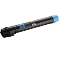 DELL 330-6138 Laser Toner Cartridge Cyan