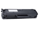DELL 331-7335 Laser Toner Cartridge Black