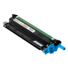 DELL 331-8434C Laser Drum Unit Cyan
